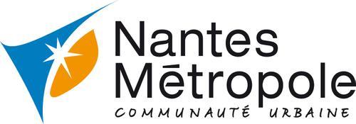 Nantes Métropole : Transparence & Exigence