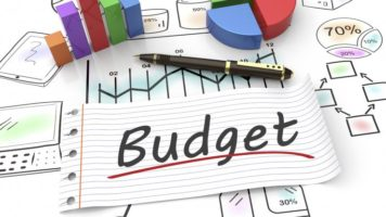 Budget 2017 : « Elève en progrès mais peut mieux faire »