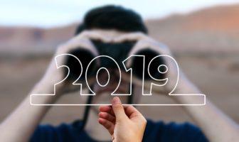 En 2019, soyons tous Ensemble !