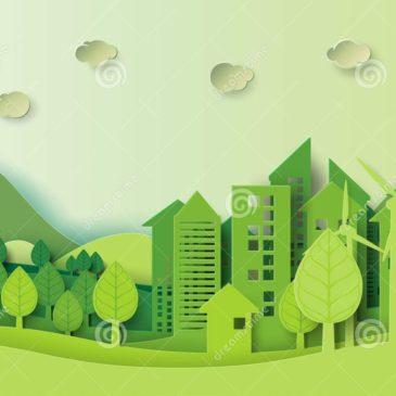 Environnement : une priorité trop négligée !
