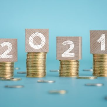 Un budget 2021 étonnamment ni vert, ni solidaire !